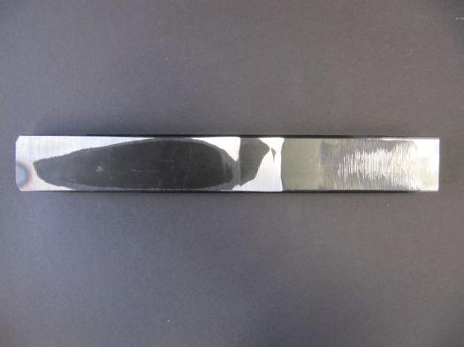 800px-Metal_bar