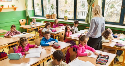background_classroom